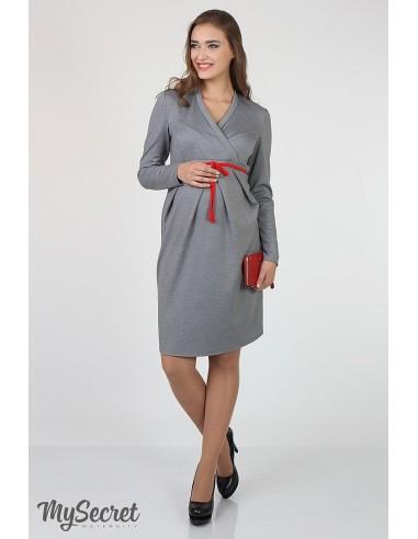 Платье Messalina