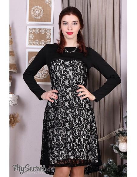 Платье Loren