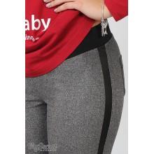 Брюки для беременных Blank