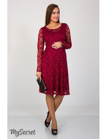 Платье Deisy