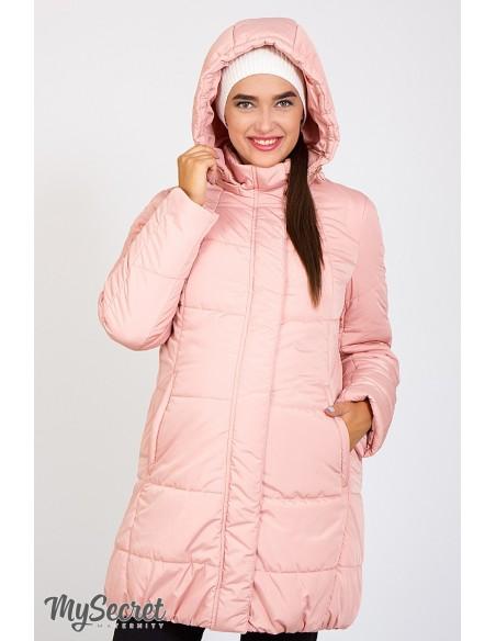 Куртка для беременных Jena