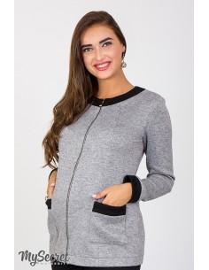 Жакет для беременных COCO