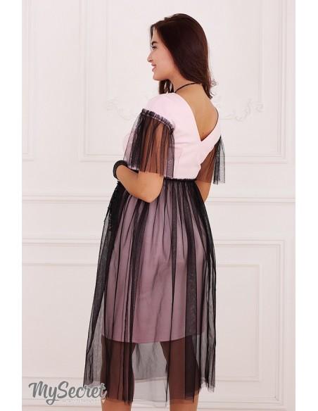 Платье DOROTIE Юла-мама