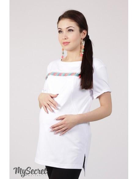 Туника для беременных AMINA