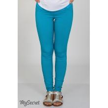 Брюки-джинсы для беременных Pink
