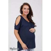 Туника для беременных LORI