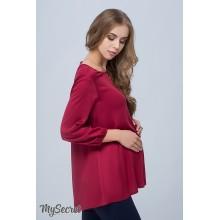 Туника CLAUDE NEW для беременных и кормящих