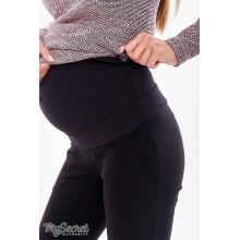 Брюки TINA WARM для беременных
