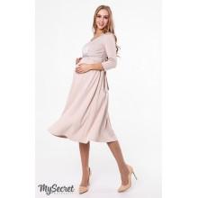 Платье ELIZABETH