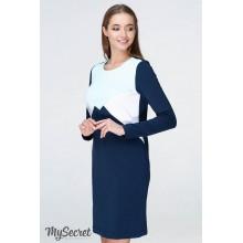 Платье для беременных и кормящих DENISE LIGHT