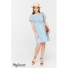 Платье SHERRY для беременных и кормящих