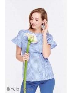 Блузка MARION для беременных и кормящих