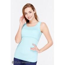 Майка LIZA NEW для беременных и кормящих