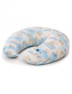 Подушка для кормления...