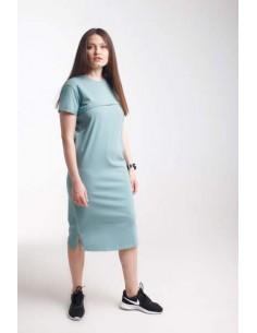 Платье Move для беременных...
