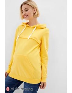 Свитшот JILL для беременных...