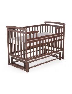 Детская кроватка DeSon...