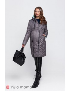 Куртка для беременных KRISTIN