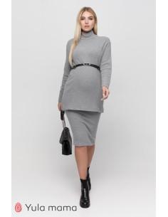 Теплый комплект ESTHER юбка...