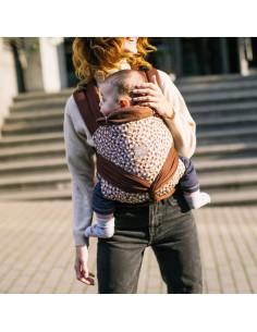 Май-слинг Love & Carry —...