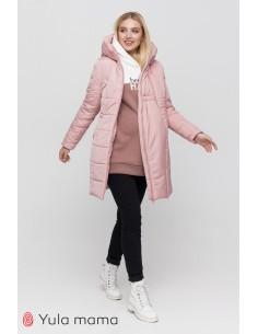 Зимнее пальто для...