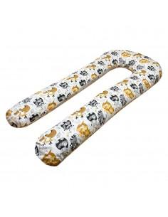 Подушка для беременных Big...