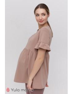 Туника для беременных и...
