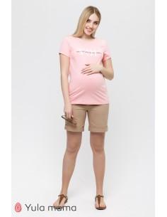 Шорты MENDIE для беременных
