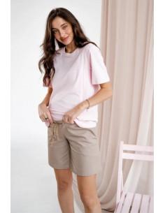 Шорты для беременных Tobe...