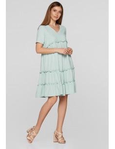 Платье для беременных...