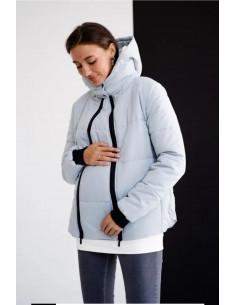 Демисезонная куртка для...