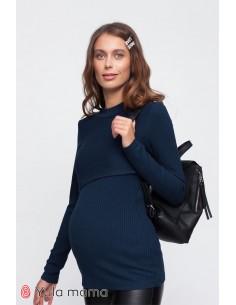Гольф для беременных и...