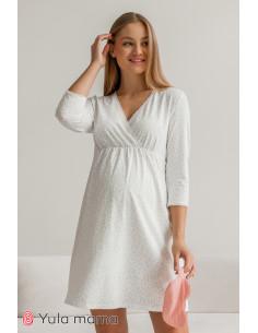 Ночная сорочка ALISA для...