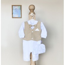 Одежда для выписки из роддома