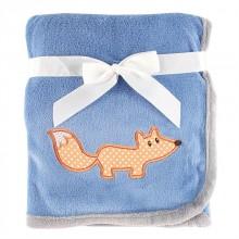 Пледы, одеяла