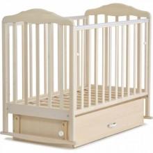 Детские кроватки, матрасы