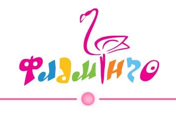 Фламинго (Украина)