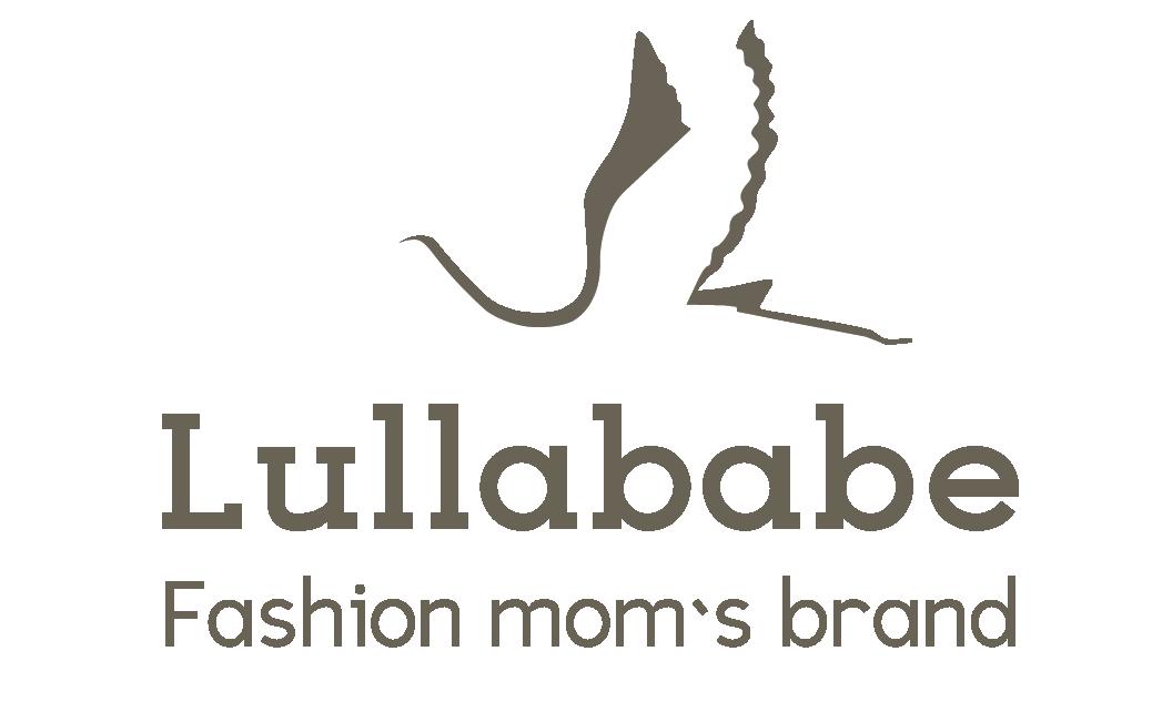 Lullababe
