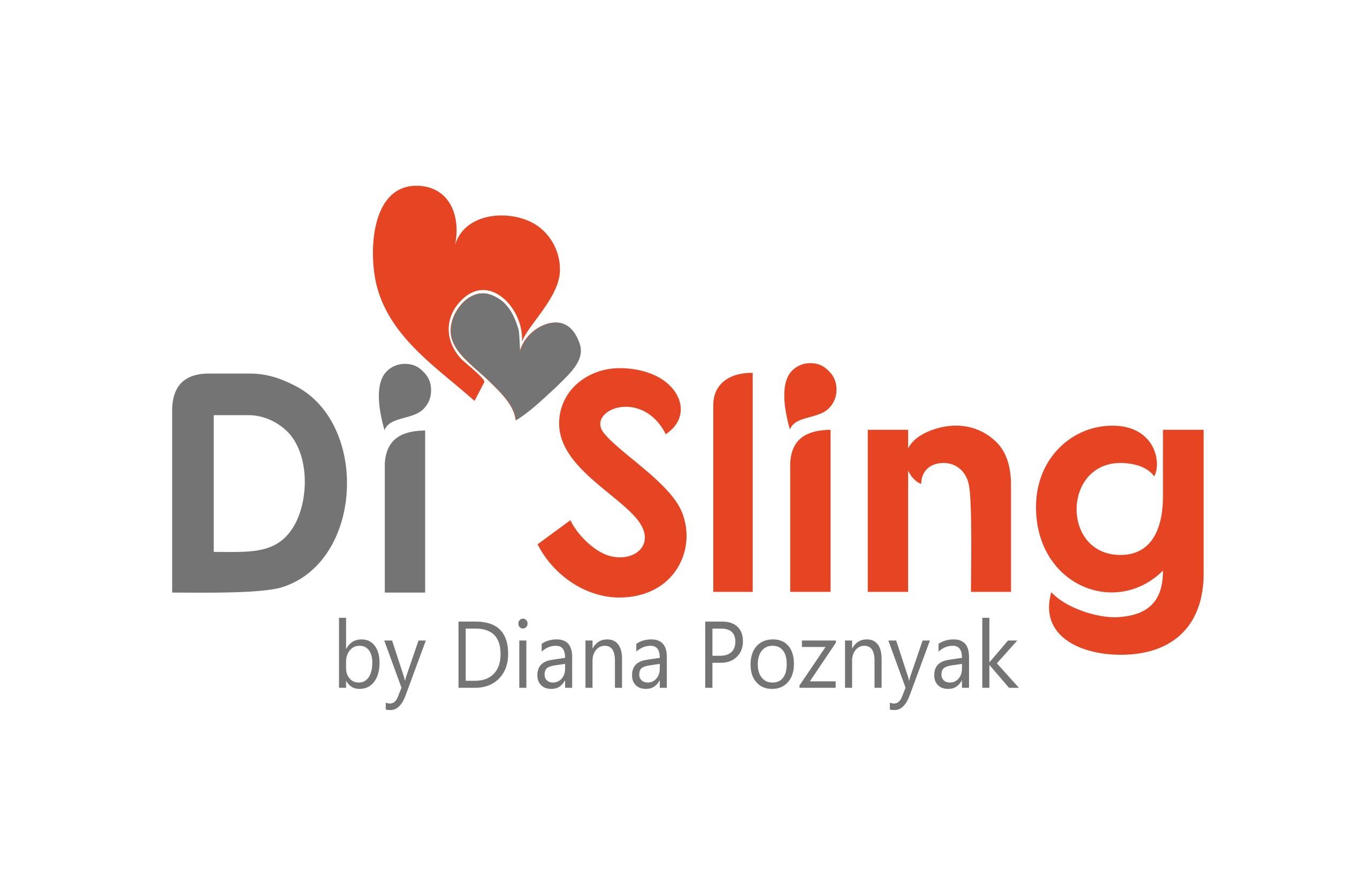 Di Sling
