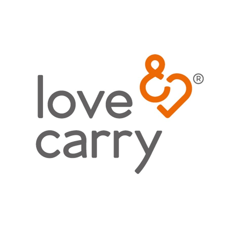 Love&Carry (Украина)