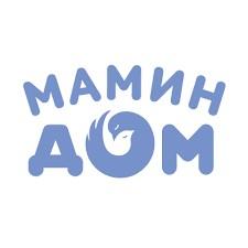 Мамин Дом (Украина)