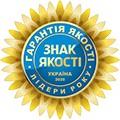 https://mamataya.com.ua/modules/iqithtmlandbanners/uploads/images/5fd27f6801a7c.jpg